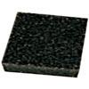 однодисковая универсальная шлифовальная машина удаление старых слоев шлифование разравнивание затирание бетона подготовка основы пола