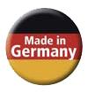 Машины Schwamborn | Сделано в Германии