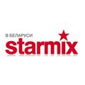 starmix пылесос профессиональный пылеводосос промышленный водопылесос вакуумный помповый пылесос с подключением электроинструмента уборка строительного мусор сбор воды пыли